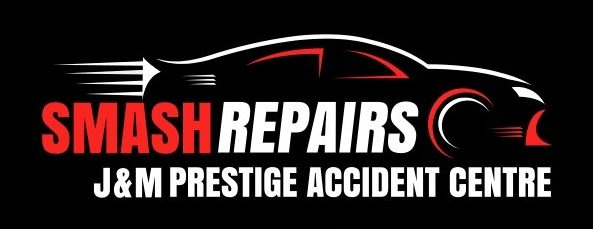 J&M Prestige Accident Centre | Panel Beater | Smash Repairs | Thomastown
