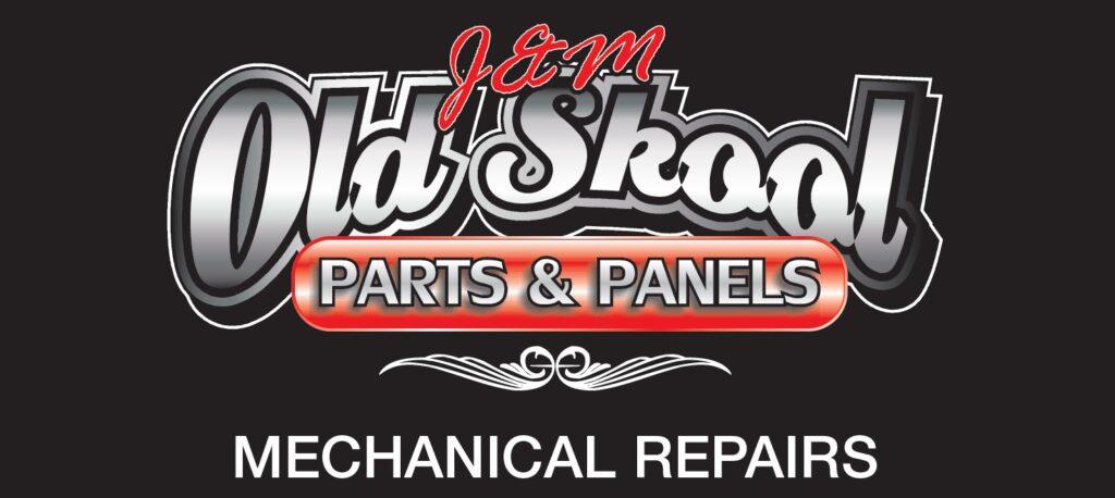J&M Old Skool Car repairs mechanic